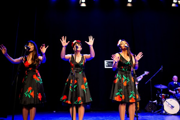 TheDonelles