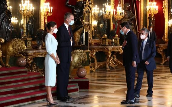 La imagen tiene un atributo ALT vacío; su nombre de archivo es 211012-JMM-12-Octubre-Fiesta-Nacional-Madrid-1.jpg
