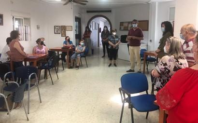 211022 visitas talleres mayores (1)