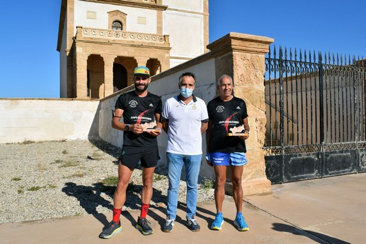 211023 Iago Dosil, Juanjo Segura y Pepe Far 1