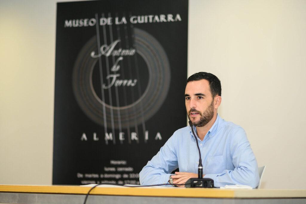CARLOS SÁNCHEZ proyectos educativos museos01