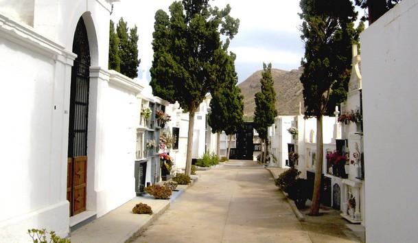 Cementerio005