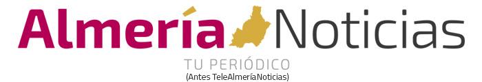 Almeria Noticias | Tu periódico online