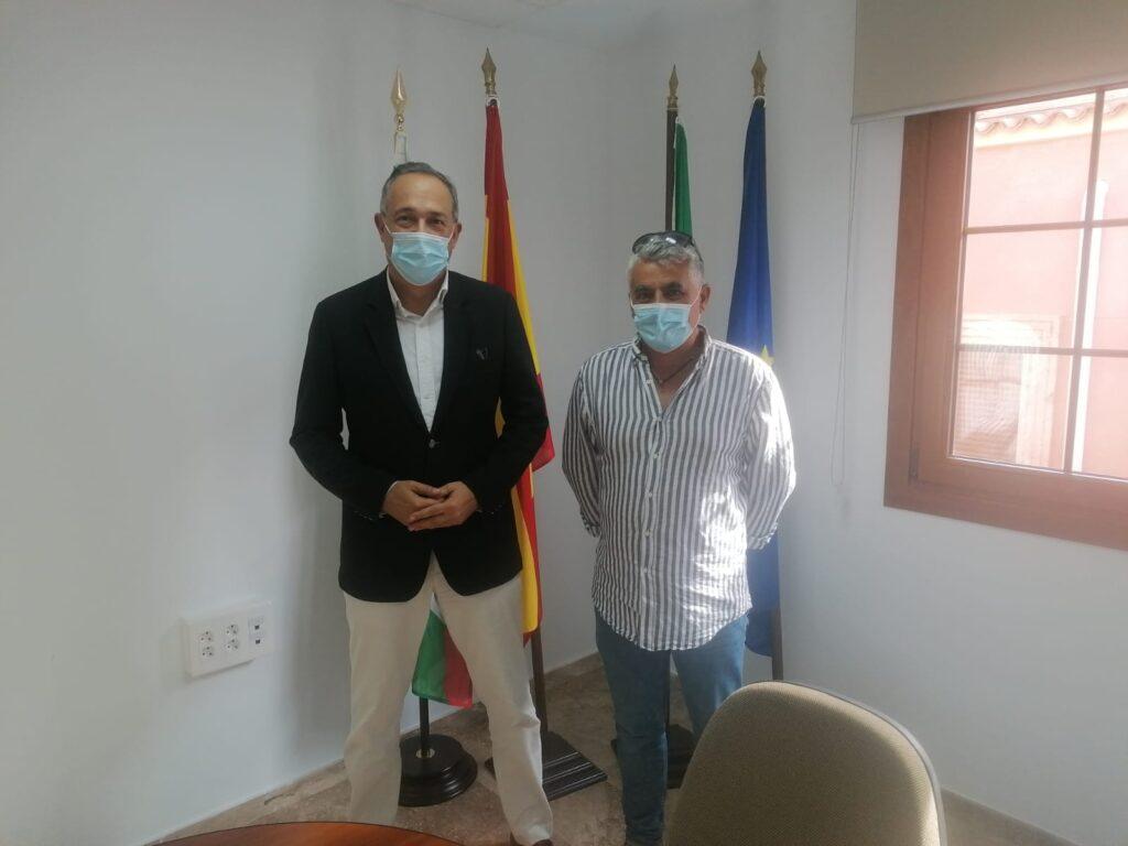 Vicente García Egea en alicun01