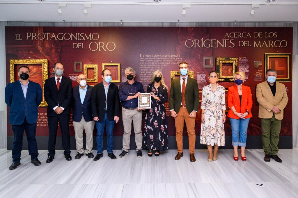 inauguracion exposicion marcos pan de oro0021