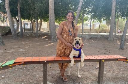 parque canino (9)